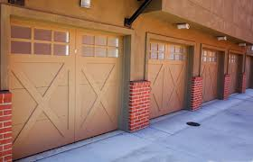 Garage Door Service Sun City