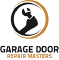 garage door repair sun city, az