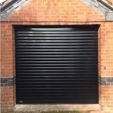 Electric Garage Door Sun City