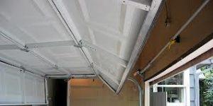 Overhead Garage Door Repair Sun City