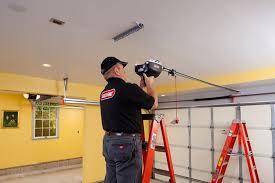 Garage Door Openers Repair Sun City
